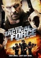 Tactical Force (2011) online film