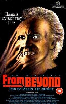 Tágra nyílt elme (1986) online film