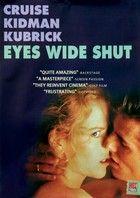 Tágra zárt szemek (1999) online film
