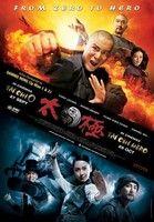 Tai Chi Hero (2012) online film
