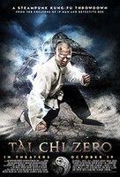 Tai Chi Zero (2012) online film