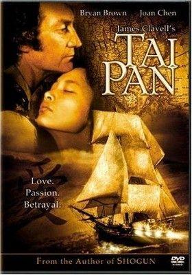 Tai Pan (1986) online film