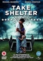 Take Shelter (2011) online film