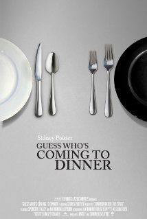 Találd ki ki jön ma vacsorára (1967) online film