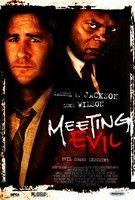 Találkozás a gonosszal  - Meeting Evil (2012) online film