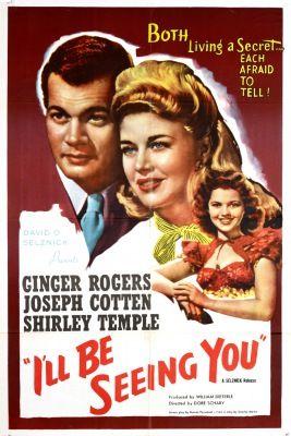 Találkozunk még (1944) online film