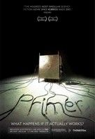 Találmány (2004) online film