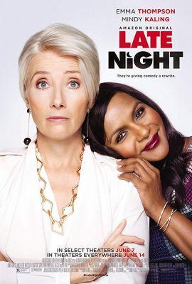 Talk Show (2019) online film