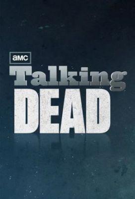 Talking Dead 10. évad (2021) online sorozat