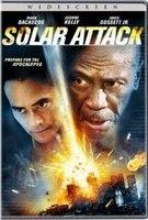 Támad a Nap (2006) online film