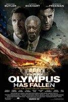 Támadás a Fehér Ház ellen (2013) online film