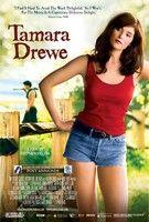 Tamara Drewe (2010) online film