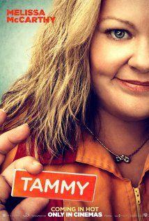 Tammy (2014) online film