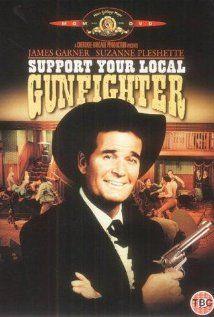 Hurrá, van bérgyilkosunk! - Támogasd a banditád! (1971) online film