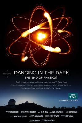 T�nc a sot�tben-A fizika hat�r�n (2015) online film