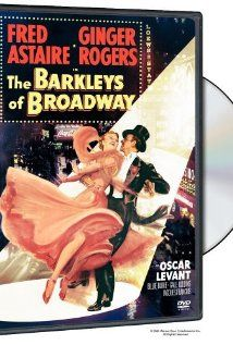 Táncolj a Broadwayn! (1949) online film