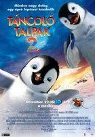T�ncol� talpak 2. (2011) online film