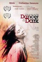 Táncos a sötétben (2000) online film