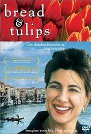 Tangó és tulipán (2000) online film