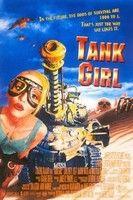 Tank Aranka (1995) online film