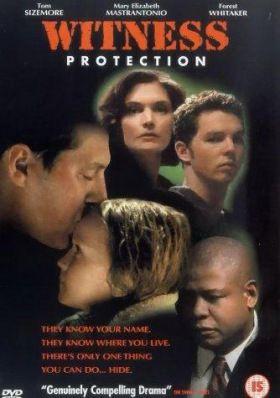 Tanúvédelem (1999) online film