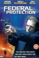 Tanúvédelem (2002) online film