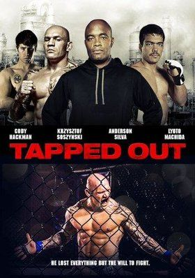 Tapped Out (2014) online film