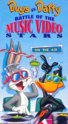 Tapsi Hapsi és Dodó, a két videósztár csatája (1988) online film