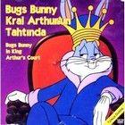 Tapsi Hapsi - Arthur király udvarában (1978) online film