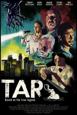 Tar (2020) online film