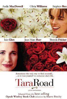 Tara Road (2005) online film