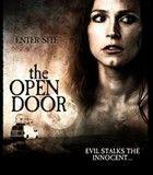Tárt ajtó (2008) online film