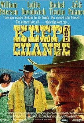Tartsa meg az aprót! (1992) online film
