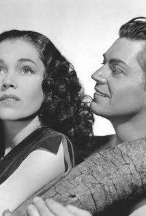 Tarzan fia (1939) online film