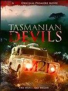 Tasmán ördögök (2013) online film