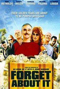 Taták a tutiban (2006) online film