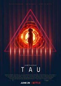 Tau (2018) online film