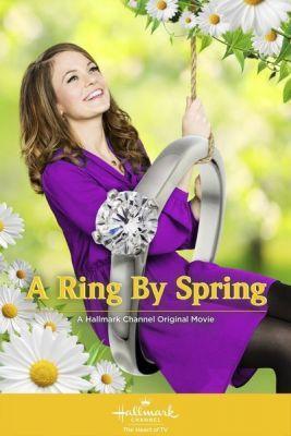Tavaszi menyasszony (2014) online film