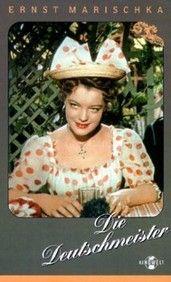 Tavaszi díszszemle (1955) online film
