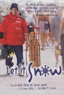 Tavaszi hó (1999) online film