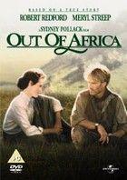 T�vol Afrik�t�l (1985)