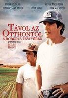 Távol az otthontól (A Roberts testvérek) (1988) online film