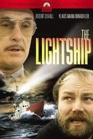 Távoli fény (1985) online film