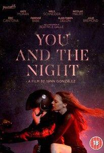 Te és az éjszaka (2013) online film