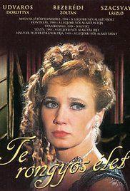 Te rongyos élet (1984) online film