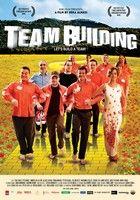 Team Building (2011) online film