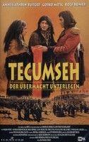 Tecumseh (1972) online film
