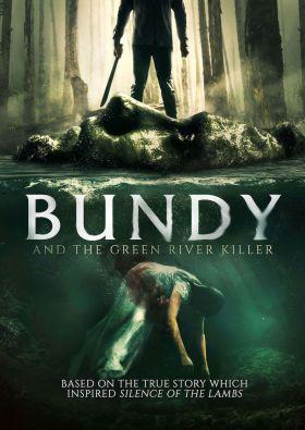 Ted Bundy és a Green River-i gyilkos (2019) online film
