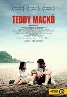 Teddy mackó (2012) online film