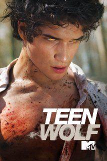 Teen Wolf - Farkasbőrben 4. évad (2014) online sorozat